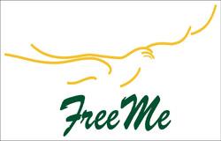 FreeMe-logo