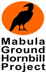 Mabula-Logo