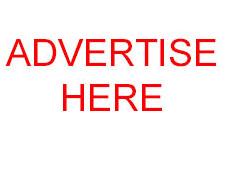 advertiseherered
