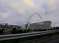 04_Durban_Durban's 2010 Stadium _Author_MWagener