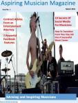Aspiring_Musician_Magazine