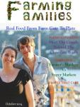 Farming_Families