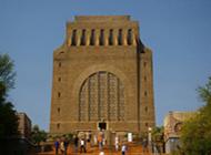 GT_06_VM_Voortrekker Monument_DJohnson