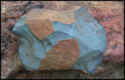 stone_tool-TSA-Bronberg