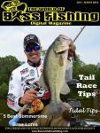 The_world_of_bass_fishing
