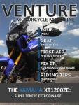 Venture_Motorcycle
