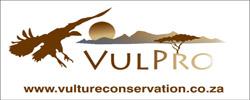 VulPro-Logo
