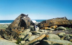 05_wreck-of-aristea-at-hondeklip-bay_AnitaArnot