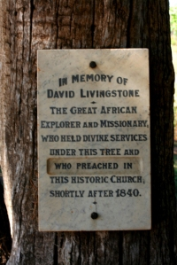 06_David-Livingstone-memorial-at-Campbell_DPrinsloo