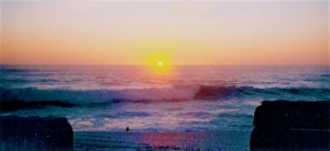 08_West-CoastSunset_DJ