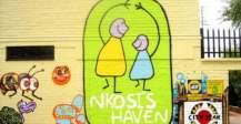 Nkosi Haven1