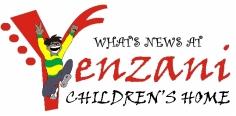 Yenzani Logo_Corel 14_What's News at