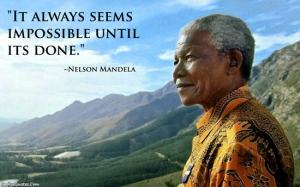 02_EmilysQuotes.Com-Nelson-Mandela-inspirational-amazing