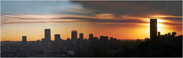 02_Joburg-skyline5