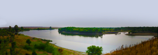 04_dam-landscape