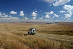 04_Volksrust_In-the-Nowhere-near-Memel