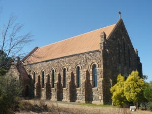 05_Monestry-at-Tierkloof-in-Vryburg_DJ