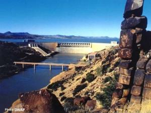 07_Orange_River_Gariep_Dam_DWAF