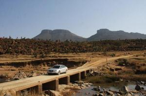 07_Rugged-Rural-Ndondo-Route