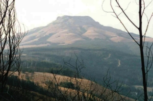 04_Majuba-Mountain_DSutcliffe