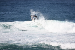 06_Post-Mr-Price-Pro-Surfing-Contest---Surfer-taking-to-the-sky,-Ballito1