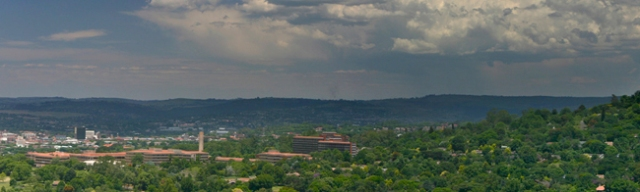 08_panorama-of-Pietermaritzburg-_megan-paine